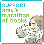 supportamysmarathon-150x150