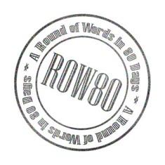 ROW80Logocopy