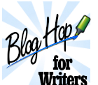 blog-hop-for-writers-sm1