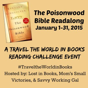 Poisonwood-Bible-Readalong-button-300x300 (1)