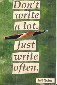 writer goins 001