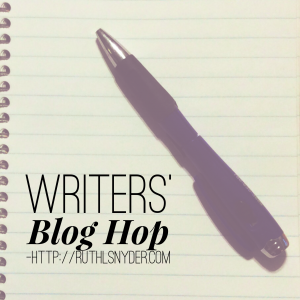 Writers-Blog-Hop-600x600 (1)