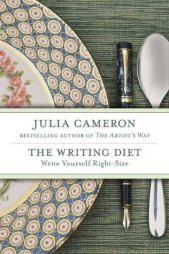 writing diet189291