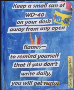 writing quote f1 001
