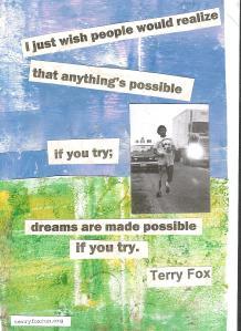 terry fox 001