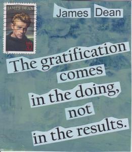 dean 3 001