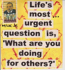 MLK jr 001