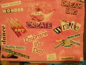 pink dreamboardP4060547