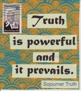 truth 001