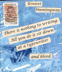 hemingway 001
