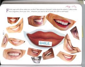 smiles 001