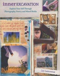 book 451Mfcc8SgNL._SX398_BO1,204,203,200_