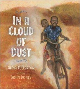 cloud of dust51PQMyrVm8L._SX449_BO1,204,203,200_