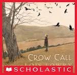 crow calldownload (2)