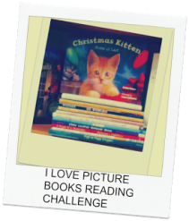 I-Love-Picture-Books-RC_2016