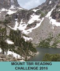 Mount TBR 2016