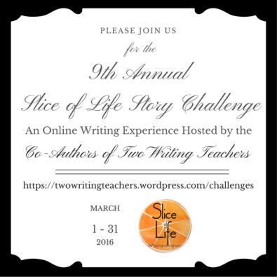 9th-annual-slice-of-life-story-challenge-invite