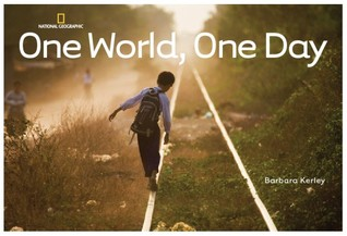 one world 6289049