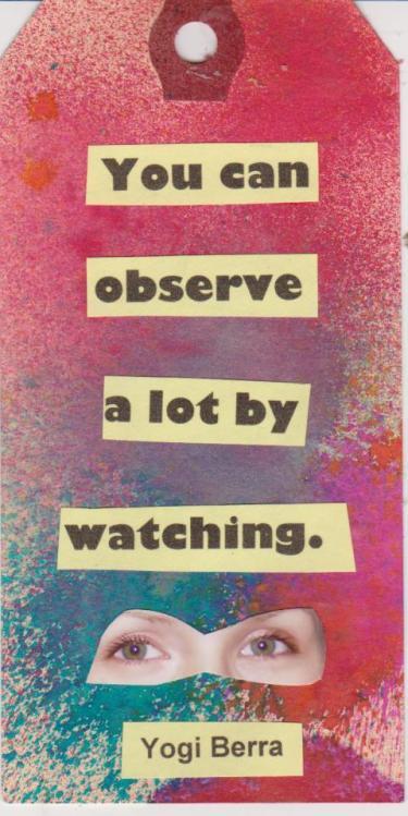 observe y berra 001