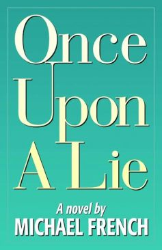 once upon a lie 32372514-8f58-41ef-aab2-a150d24235ca