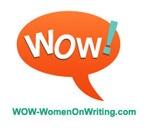 wow logo