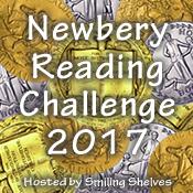 newbery-challenge_2017