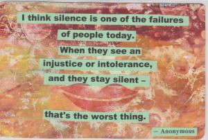 anonymous-001