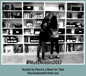 mustreadin2017-1