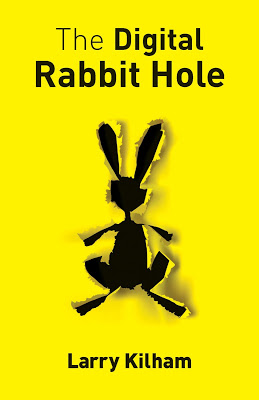 Rabbit hole cover 666k