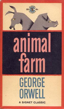 animal farm529960