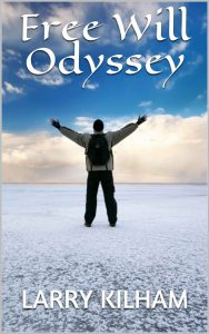 Free-Will-Odyssey-cover-188x300