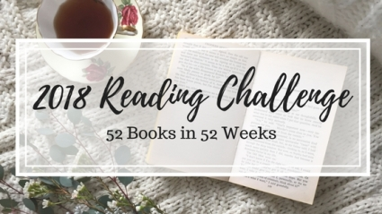 52 books 52 weeks2018-reading-challenge (1)