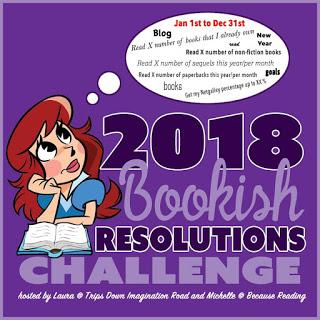 bookish resol_n