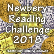 newbery-badge-2018_orig