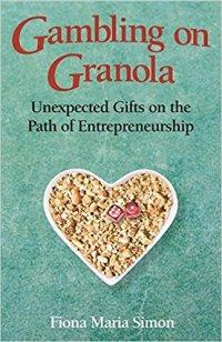 Gamblin on Granola