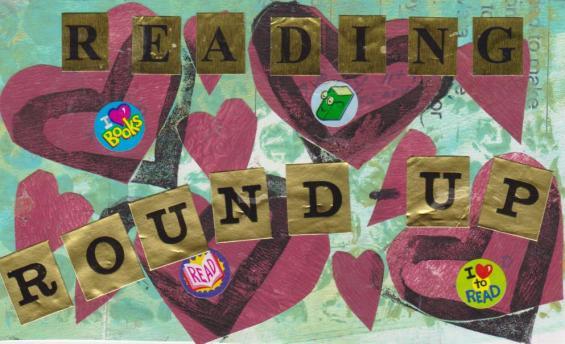 rdg roundup 001