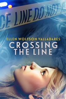 CrossingLine_CVR_MED