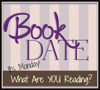 It's Monday! What Are You Reading (1)