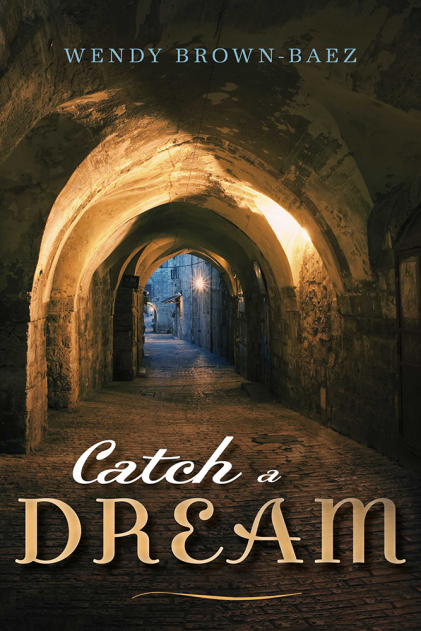 catch a dreamcover (1).png