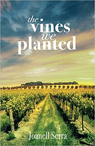 The Vines We Planted Cover.jpg