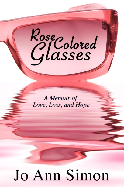 RoseColoredGlasses_CVR_MED.jpg