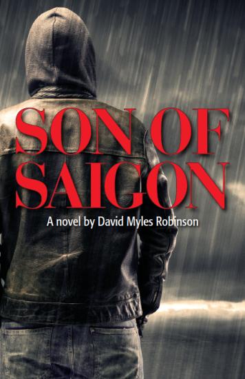 Son of Saigon-Cover.png