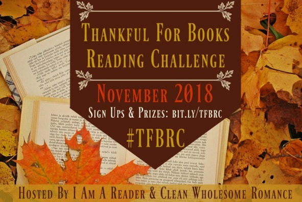 thankful-for-fall-books-2