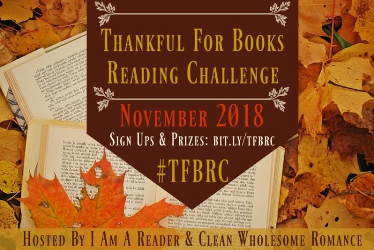 thankful-for-fall-books-2.jpg