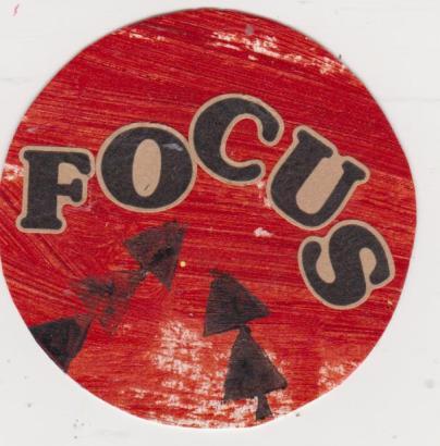 focus 1 001