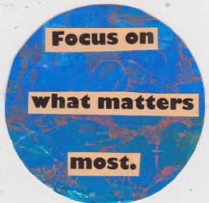 focus 2 001