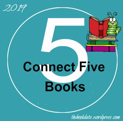 connect-5-books-2019