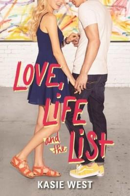 love life35068742