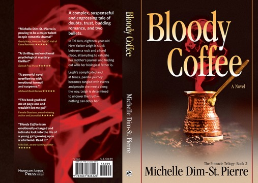 Bloody Coffee_cover small (1)