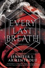 every last breath 9781335009210_FC-1-150x225